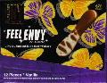 feelenvy