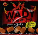 wady02