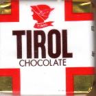 Tirol_hukkoku