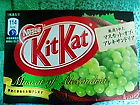 Kitkat00913