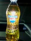Pepsi_gold